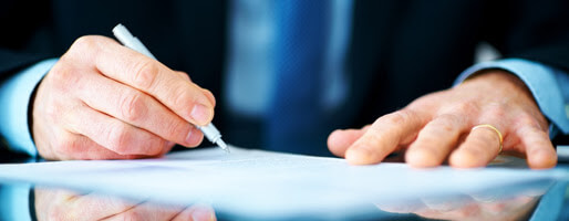 how to read a government contract number